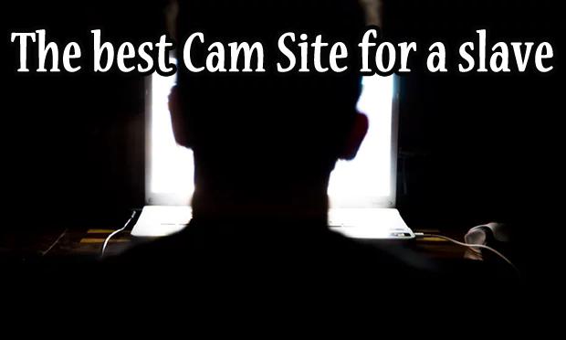 bestcamsite