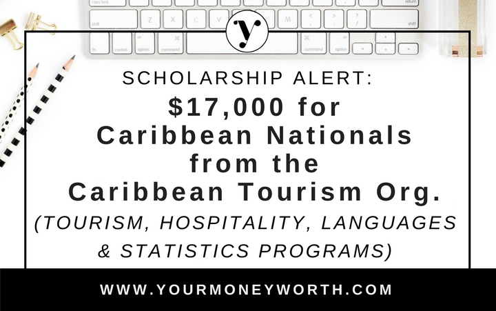 First Caribbean Personal Banking