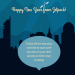 your music blog 2014