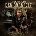 ben granfelt - my soul to you
