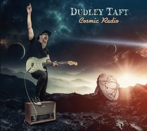 Dudley-Taft-Cosmic-Radio
