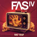 FAS IV - rat trap