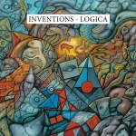 Invententions - Logica