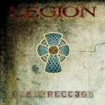 Legion-Resurrection