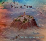 Oxley-Meier-the-Alluring-Ascent