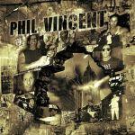 Phil-Vincent-XX-2017