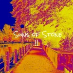 Suns-of-Stone-2