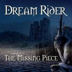 The-Missing-Piece-Dream-Rider