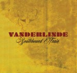 Vanderlinde - Southbound Train