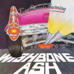 WISHBONE-ASH-Twin-Barrels