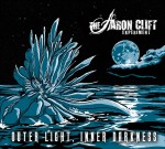 aaron clift experiment - outer light inner darkness