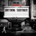 adult cinema - teaser trailer