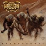 american dog - neanderthal