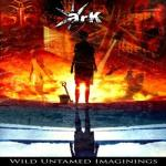 ark - wild untamed imaginings