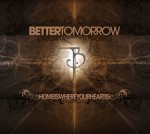 better tomorrow - homeiswhereyourheartis