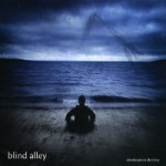 blind alley - destination destiny