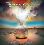 bryan-cole---sands-of-time