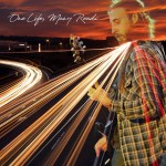 claudio delgift - one life many roads