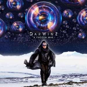 darwin-2-a-frozen-war
