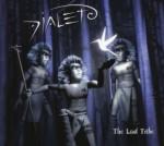 dialeto - the last tribe