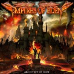 empires of eden - architect of hope