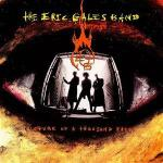 eric gales band - picture of a 1000 faces