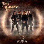fair warning - aura