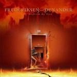 frederiksen denander - baptism by fire