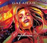 galahad - beyond the realms of euphoria