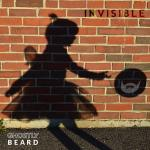 ghostly beard - invisible