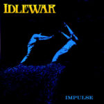 idlewar-impulse
