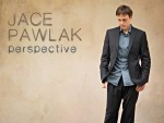 jace pawlak - perspective