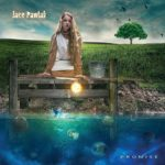 jace pawlak - promise
