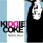 kiddie coke - medical walls