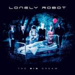 lonely-robot - the big dream