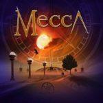 mecca - III