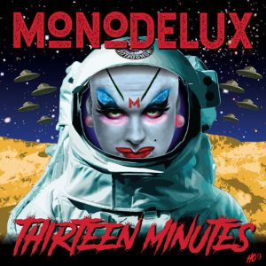 monodelux - thirteen minutes