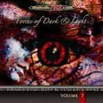 mrcd7 - forces of dark and light