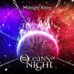 oceans of night - midnight rising