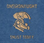 oneironaught - enlist today