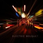 peak - electric bouquet