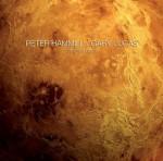 peter hammil gary lucas - other world
