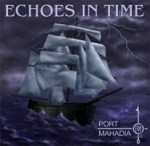 port mahadia - echoes in time