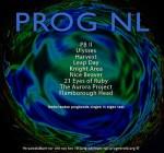 PROG NL