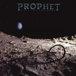 prophet - cycle of the moon