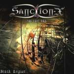 Sanction-X - The Last Day