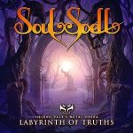 soul spell - labyrinth of truths