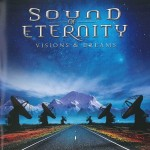 sound of eternity - visions & dreams