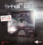 star one - promo-single 2010