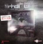star one - promo-single 2010